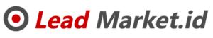logo-lead-market-white