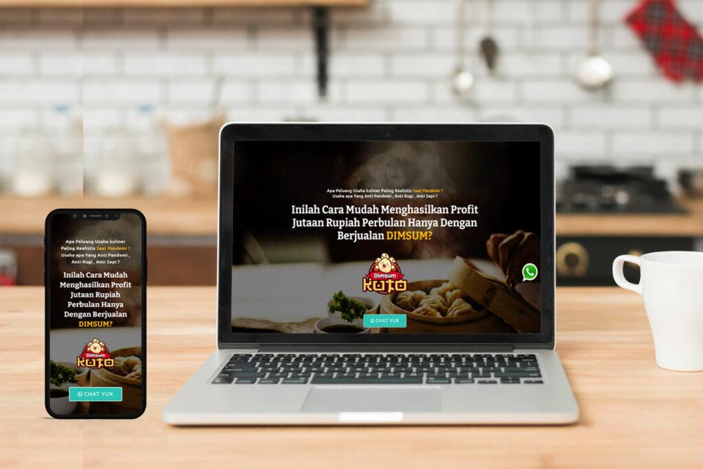 labkuliner.com/franchise/peluang-usaha-kuliner-dimsum-kuto