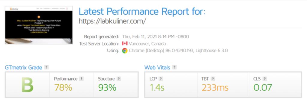 screenshot-gtmetrix-com-reports-labkuliner-com