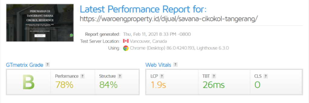 screenshot-gtmetrix-com-reports-waroengproperty-id-savanacikokol