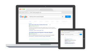 Google-Search-Ads-850x496