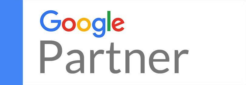Google_Partners_logo