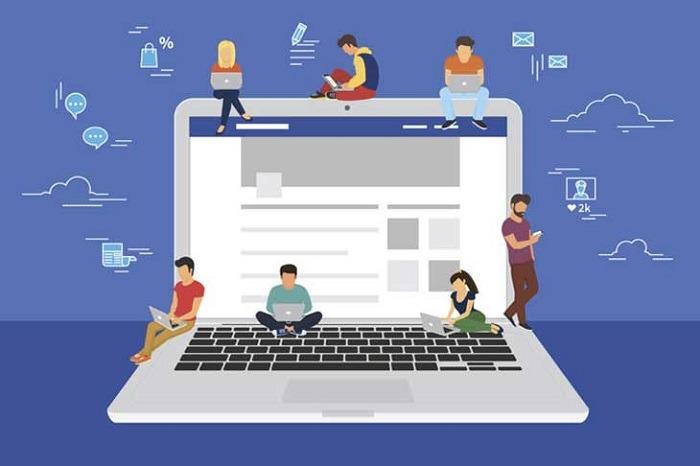 facebook ads bisnis