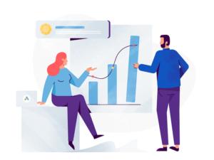 google ads management