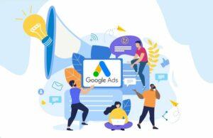 google-ads-verification