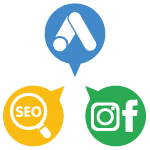 jasa digital marketing sosmed marketing integrated fb