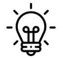 lampu icon