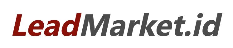 logo-lead-market