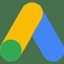 Iklan Google ads
