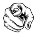 nunjuk icon