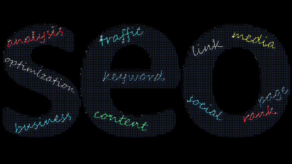 seo, search engine optimization, color