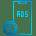 smartphone_icon