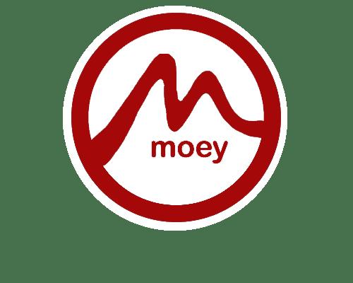 Logo Moey