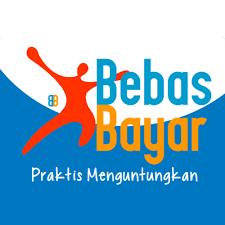 logo bebas bayar