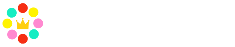 logo royalbalon