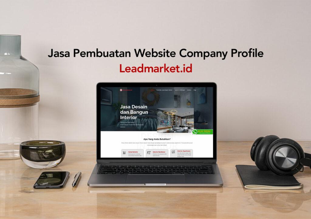 jasa-pembuatan-website-company-profile
