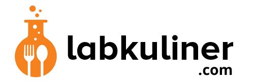 logo-labkuliner-baru