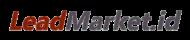 logo-lead-market-website