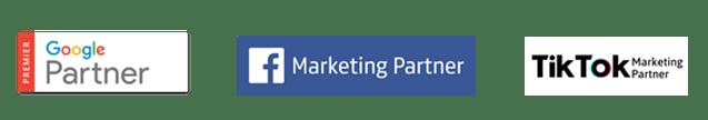 logo-online-marketing-gads