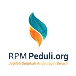 logo-profile-rpm-peduli