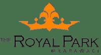 logo-royalpark-hitam-web