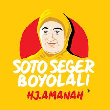 logo ssb amanah